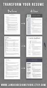 Completely Transform Your Resume For 15 With A Professionally
