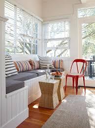 small sunroom decorating ideas. Wonderful Decorating Smart And Creative Small Sunroom Decor Ideas Throughout Decorating I
