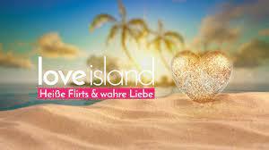 Love Island 2021: Start, Sendetermine ...