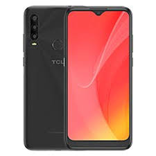 TCL L10 Pro Expected Price in India ...