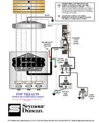 seymour duncan 59 wiring diagram seymour image seymour duncan guitar wiring 103 seymour image on seymour duncan 59 wiring diagram