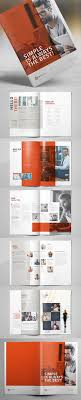 best business brochures new brochure templates catalog design design graphic design junction