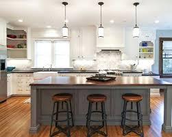 kitchen design large pendant lights single light over island for copper pendant light kitchen island copper