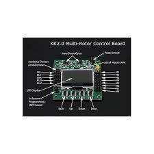 controlador de vuelo quadcopter kk2 6050mpu tienda rmj electronics controlador de vuelo quadcopter kk2 6050mpu