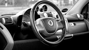 El 15 de marzo comienza el plazo para pagar el Impuesto de Vehículos y la Tasa de Vados