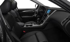 acura tlx black interior. 2017 infiniti q50 interior heated leather seats acura tlx black