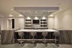 modern bar design for luxury bars for homes home bars ideas bar design ideas bar design plans check 35 home bar