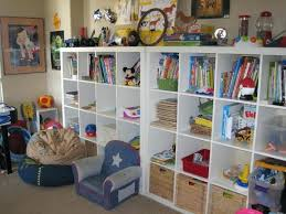 playroom storage furniture. Playroom Furniture Idea White Storage Ideas .