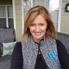 Suzanne Smith (@KentuckySuzanne) | Twitter