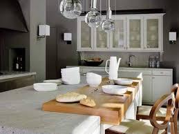 breakfast bar lighting. Led Kitchen Lighting Breakfast Bar Ideas Chandelier Modern Pendant A