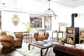 country living ideas nice country living rooms with inspiring living room makeovers living room decorating ideas