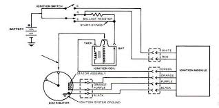 images of msd 7530 ignition box wiring diagram wire diagram msd 6aln wiring diagram msd auto wiring diagram schematic msd 6aln wiring diagram msd auto wiring diagram schematic