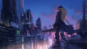 1360X768 Anime Wallpapers - Top Free ...