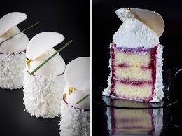 Капкейки! | Десерты, Идеи для блюд