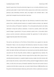 first draft east europe essay  11
