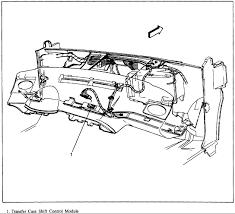 fuse box diagram suzuki aerio 2002 40690 2002 suzuki aerio sx fuel fuse box diagram suzuki aerio 2002 on a 2005 suzuki forenza fuse box diagram on a