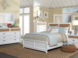 white coastal furniture. Unique Furniture Image Versions  S  Inside White Coastal Furniture