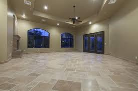 travertine tile floor. Perfect Travertine Travertine Tile Flooring With Floor D