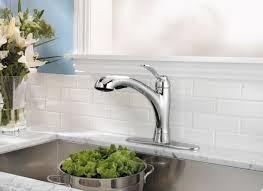 Kitchen Sink Faucets With Sensor Ideas Faucet Gallery Trend - Kitchen faucet ideas