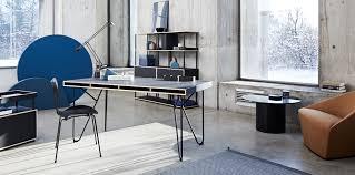 studio office furniture. STUDIO Desksystem Studio Office Furniture