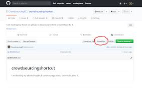 Github Pages for the Budding Technical writer (a Review)