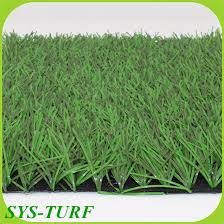 46mm height monofilament artificial grass for rugby field pictures photos