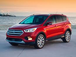 best mid size suv 2017 best midsize cars 2018 2018 best cars