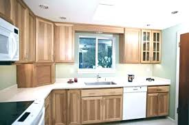 Simple kitchen designs photo gallery Small Kitchen Simple Kitchen Designs Simple Kitchen Design Images Simple Kitchen Design Ideas Gorgeous Designs Photo Gallery Simple Simple Kitchen Designs Hgtvcom Simple Kitchen Designs Kitchen Design Simple Kitchen Cabinets