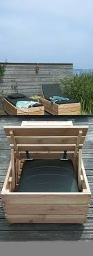 diy outdoor pallet furniture. DIY Outdoor Pallet Furniture Projects \u0026 Creative Crafts \u2013 How To Make Everything Homemade - Diy