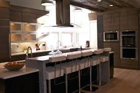 modern kitchen salt lake city countertops granite