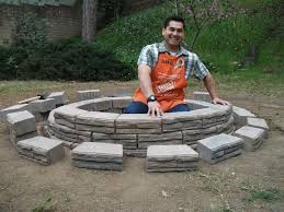 Backyard Fire Pit Designs  Backyard Fire Pit Designs Ideas Backyard Fire Pit Design Ideas