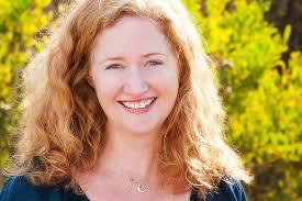 Author Interview – Allison Tait – Writer's Edit