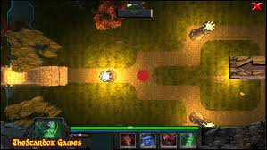 heroes of dota android game apk download free strategy game for