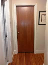 lowes sliding closet doors. Full Size Of Furniture:interior Half Door Lowes Fresh Doors Natural Beauty Bifold Sliding Closet M