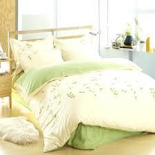 sage green duvet cover crib bedding sets uk king size covers
