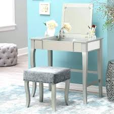 makeup vanity stool silver vanity chair vanity set bedroom makeup vanity silver vanity set makeup vanity