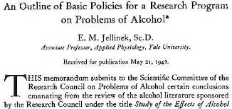 essays on alcohol abuse sweet partner info essays on alcohol abuse smoking research paper outline com unique app finder engine latest reviews market