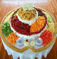 15 absolutely stunning buffet wedding ideas backyard wedding cuteweddingideas com