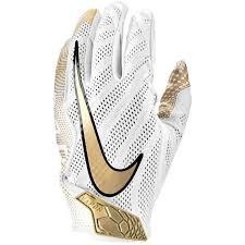 Ua Football Glove Size Chart Nike Vapor Knit 3 0 Football Gloves