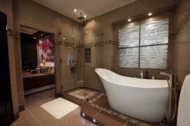 Dallas Bathroom Remodel Stunning Dallas Bathroom Remodeling Home - Bathroom remodel dallas