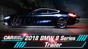 2018 bmw m8. unique bmw 2018 bmw m8 trailer  allnew  automobile 5s in bmw m8