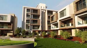D Exterior Design D Exterior Rendering D Exterior Home - Interior exterior designs