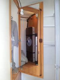 wardrobes with mirror doors nicf sliding closet doors design ideas and options