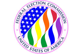 Image result for federal election commission