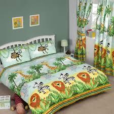 exclusive double duvet cover sets kids designs bedding