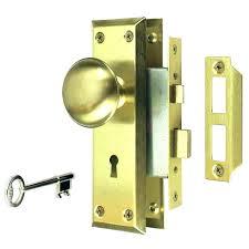 antique interior door locks antique entry door locks antique entry door locks interior knobs home depot antique interior door locks door knob
