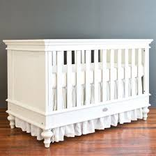 baby furniture for less. 76 Best Beautiful Baby Cribs Images On Pinterest Modern For Less Furniture -