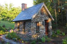 brilliant english stone cottage house plans small stone cottage plans affordable house plan cabin english modern