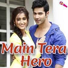 stream palat tera hero idhar hai full