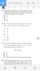 joke linear equations answer key math worksheets help with and act 60 lesson 6 problem solving